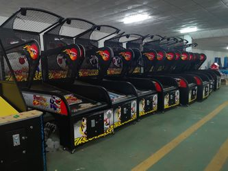 Guangzhou Funplay Animation Technology Co., Ltd.