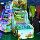 Stable Coin Operated Video Game Machine Lottery Prize Redemption Machine